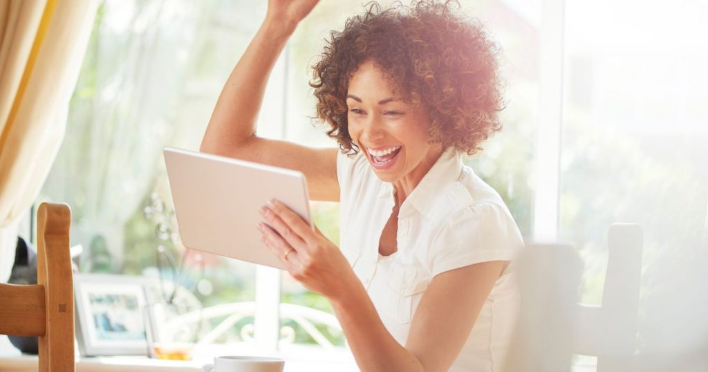 empréstimo pessoal online na hora