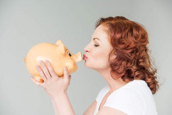 empréstimo pessoal a favor das minhas finanças