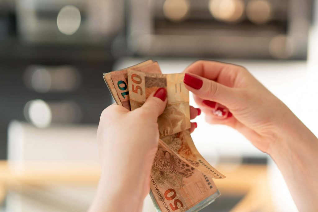 empréstimo pessoal online rápido