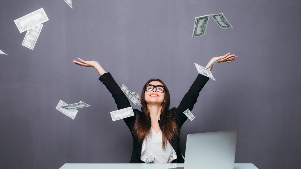 emprestimo de dinheiro online