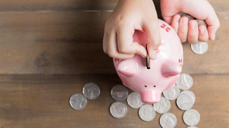 doutrinas de educação financeira