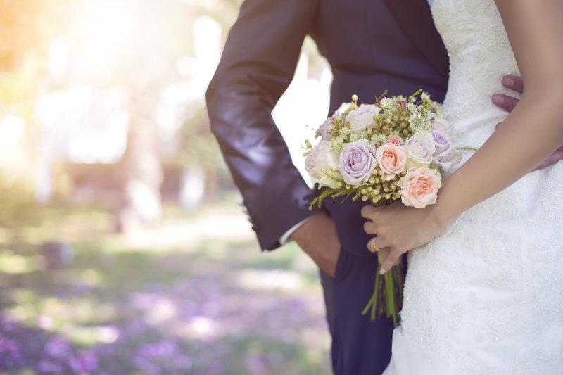 emprestimo para casamento