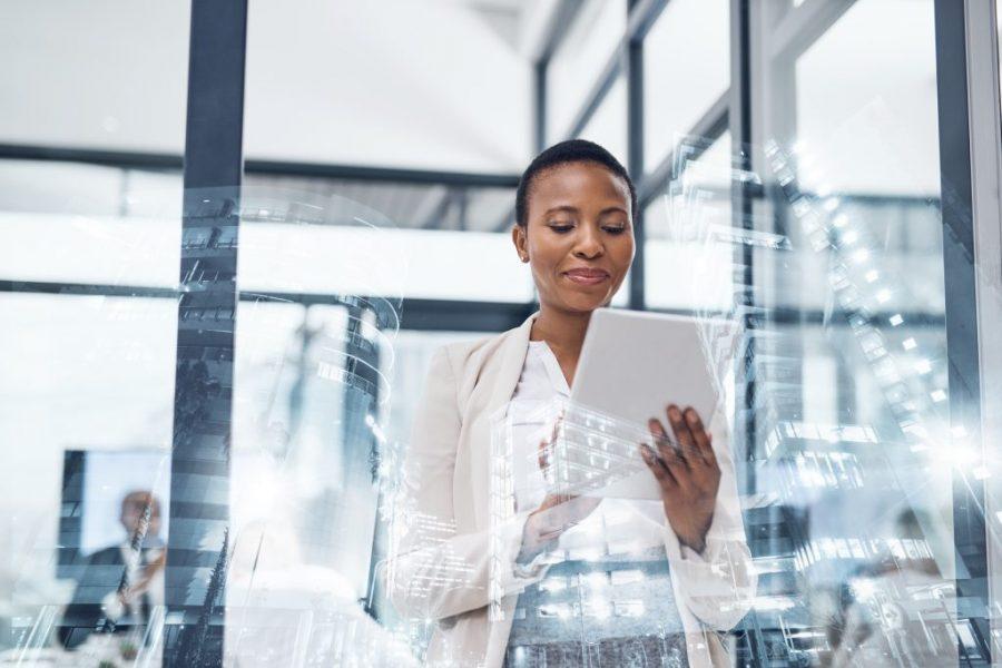 conta digital para empresas