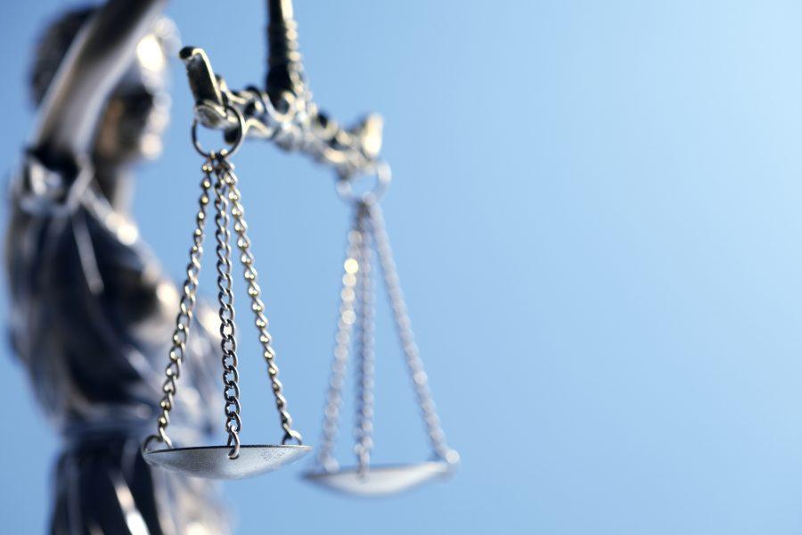 leis que regulam as seguradoras