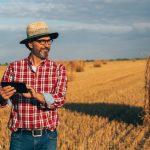 perfil produtor rural emprestimo