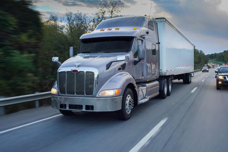 exame toxicológico pode afetar seguro de caminhões