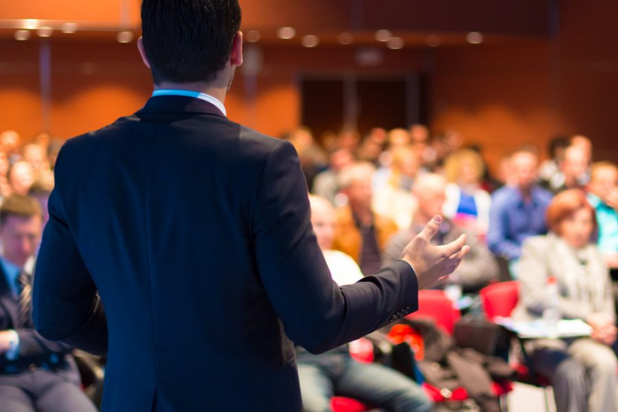 palestras educação financeira