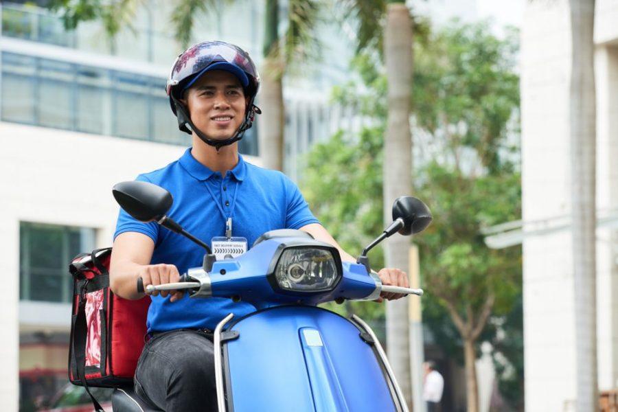 seguro motoboy