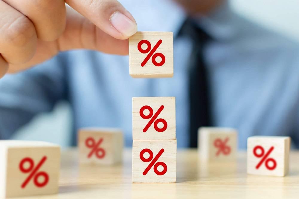 menor taxa juros