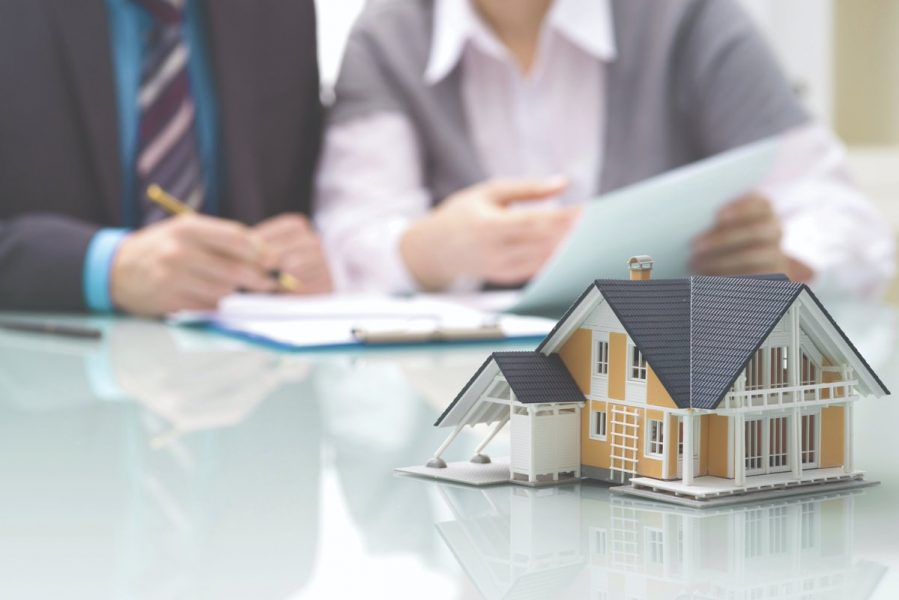 seguro residencial ideal