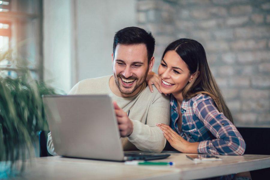 blogs de finanças