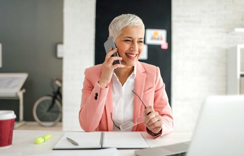 Afinal, empréstimo para aposentado online é seguro