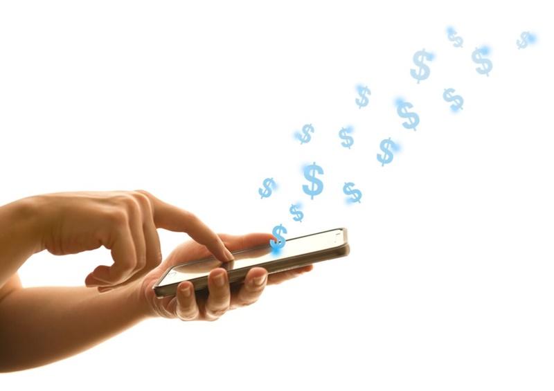 Como conseguir um empréstimo pessoal online urgente