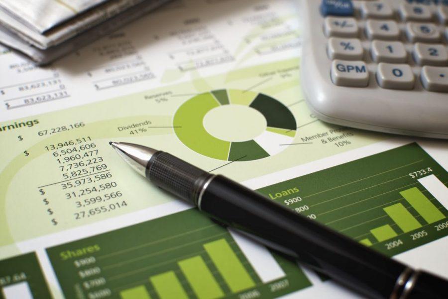 como-estabelecer-metas-no-meu-planejamento-financeiro