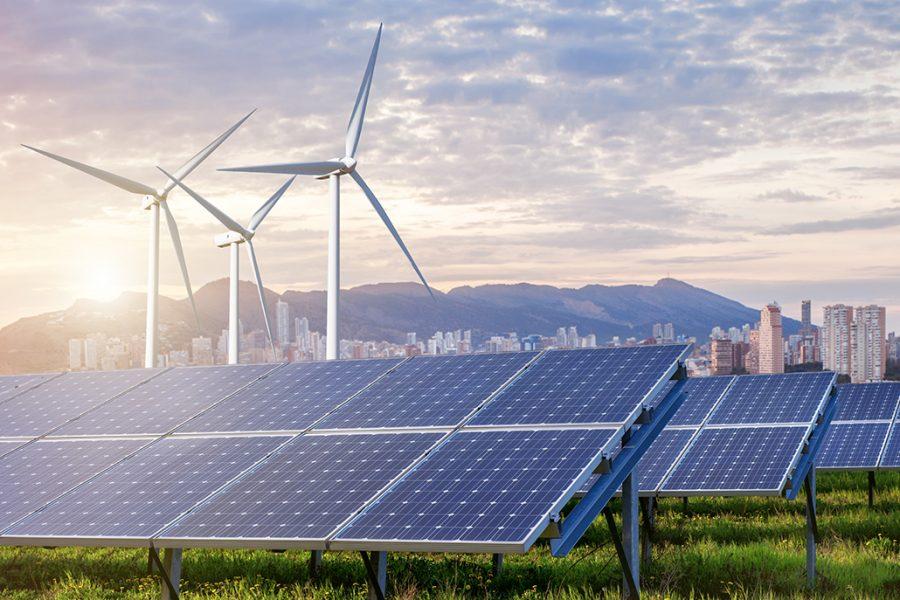 como-fontes-renovaveis-de-energia-podem-ajudar-o-meio-ambiente-e-o-seu-orcamento-domestico