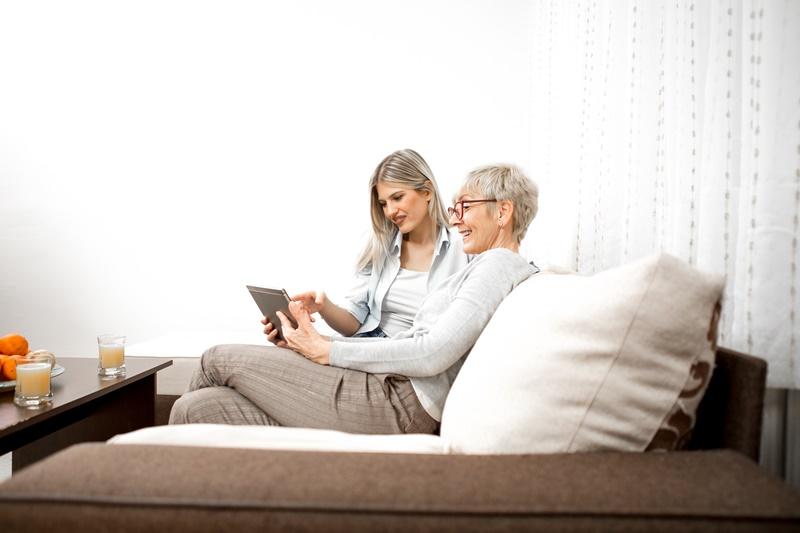 Como funciona o empréstimo pessoal para aposentado