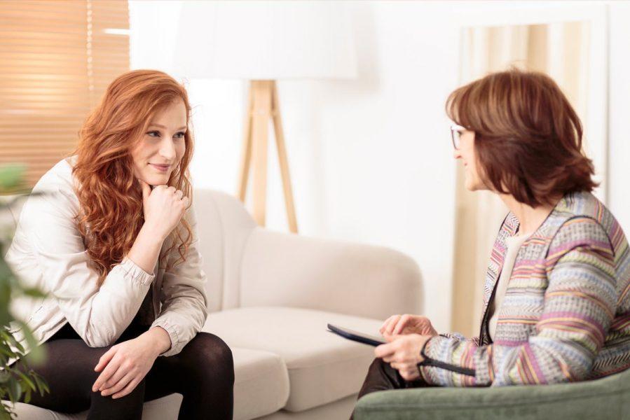 como-um-coach-pode-te-ajudar-com-as-financas-pessoais