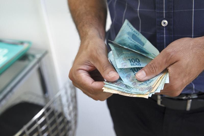 Confira os benefícios de um empréstimo rápido