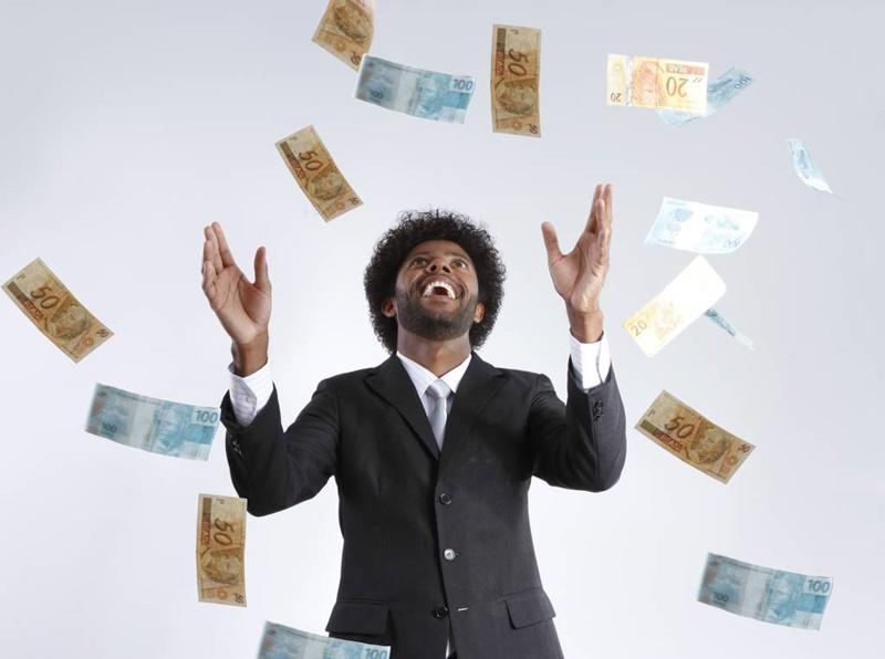 Dicas para conseguir empréstimo online urgente