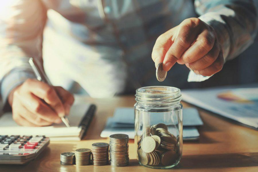 13-dicas-para-poupar-dinheiro-com-os-gastos-domesticos