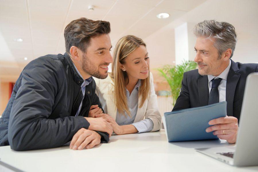 diferenças entre emprestimo pela pessoa juridica e pessoa natural