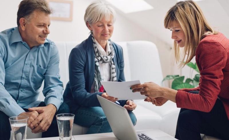 Diferenças entre o Empréstimo Pessoal x Empréstimo Consignado INSS
