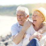 emprestimo-para-aposentado-inss---seguro-e-menores-taxas-de-juros