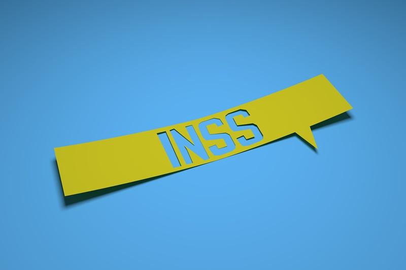 Empréstimo para aposentado INSS