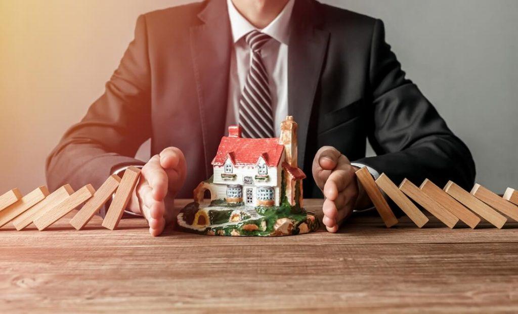 fatos-que-voce-precisa-saber-antes-de-contratar-um-seguro-residencial