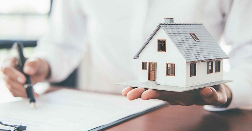financiamento-imobiliario-quais-as-complicacoes-que-podem-aparecer?