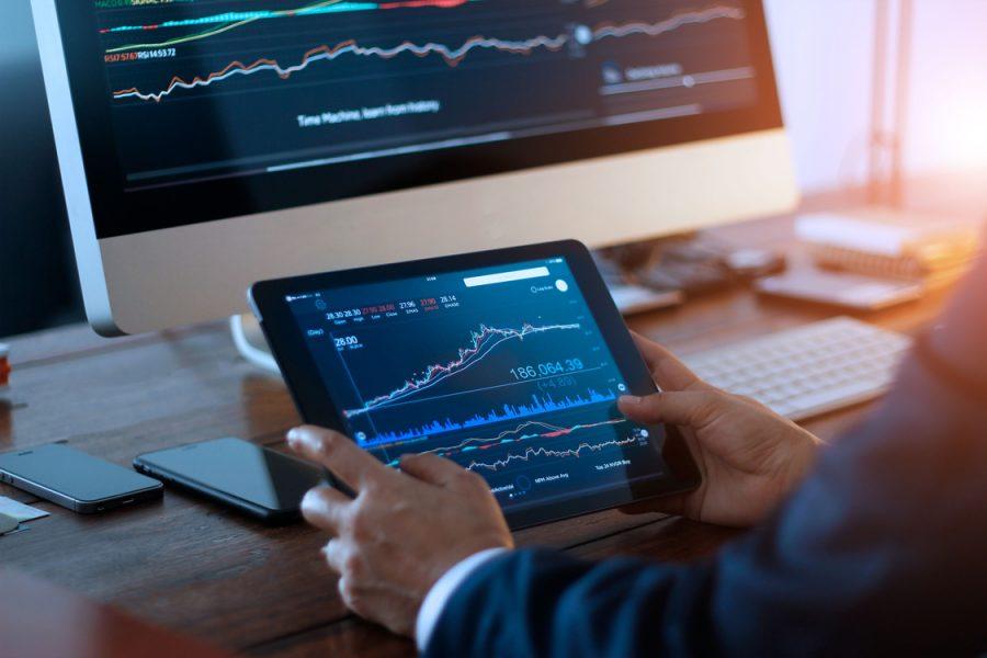 investimento-para-iniciantes-o-que-preciso-saber