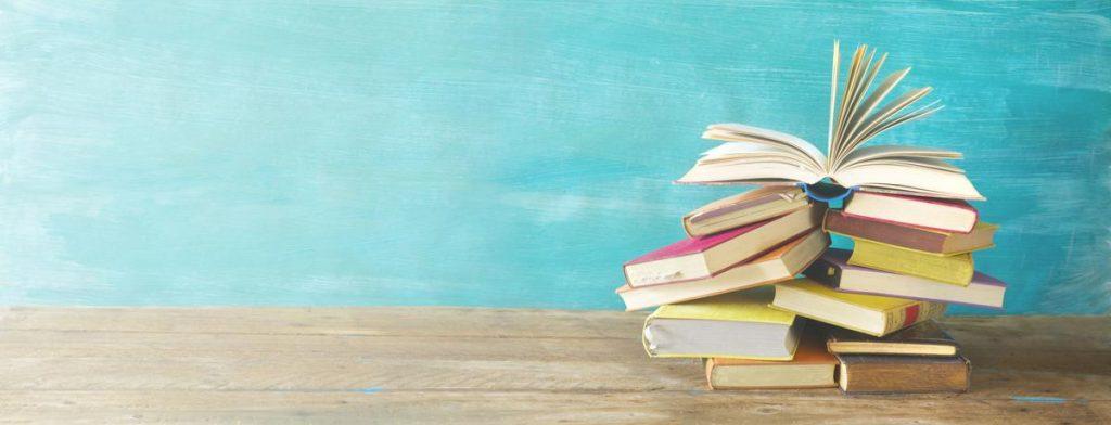 livros-para-ajudar-voce-a-organizar-as-suas-financas-pessoais