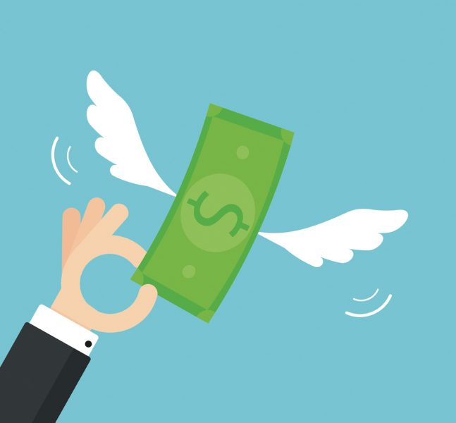 passos-para-conquistar-sua-independencia-financeira