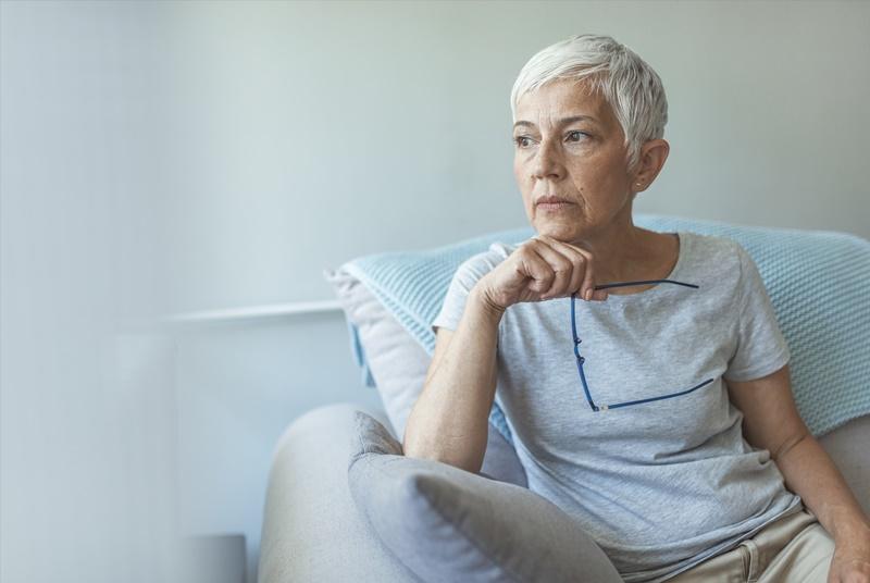 Qual a idade máxima para aposentado fazer empréstimo