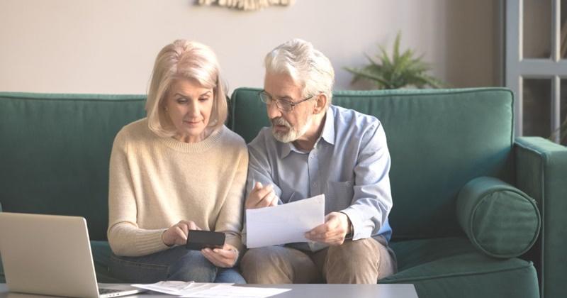 Sabe onde solicitar seu empréstimo para aposentado