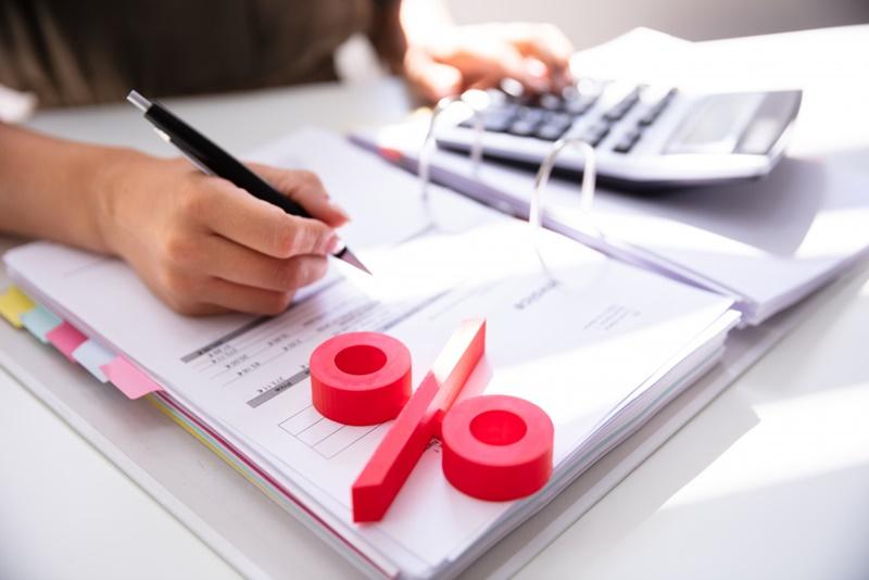 Tipos de empréstimo para aposentado e taxas de juros