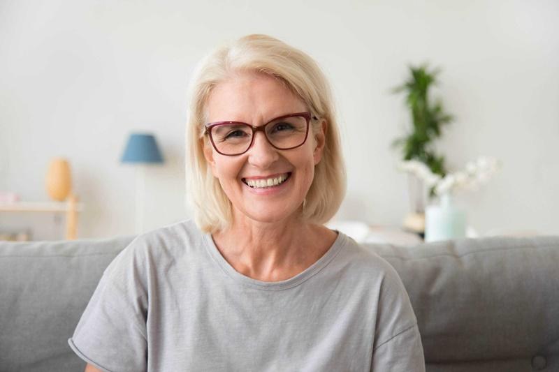 Vantagens do empréstimo para aposentado