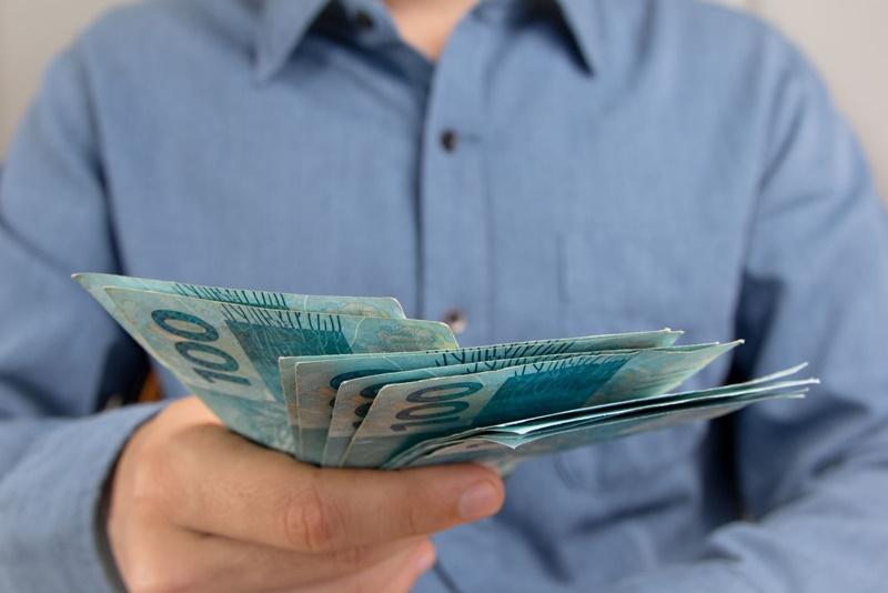 Como conseguir um empréstimo para autônomo