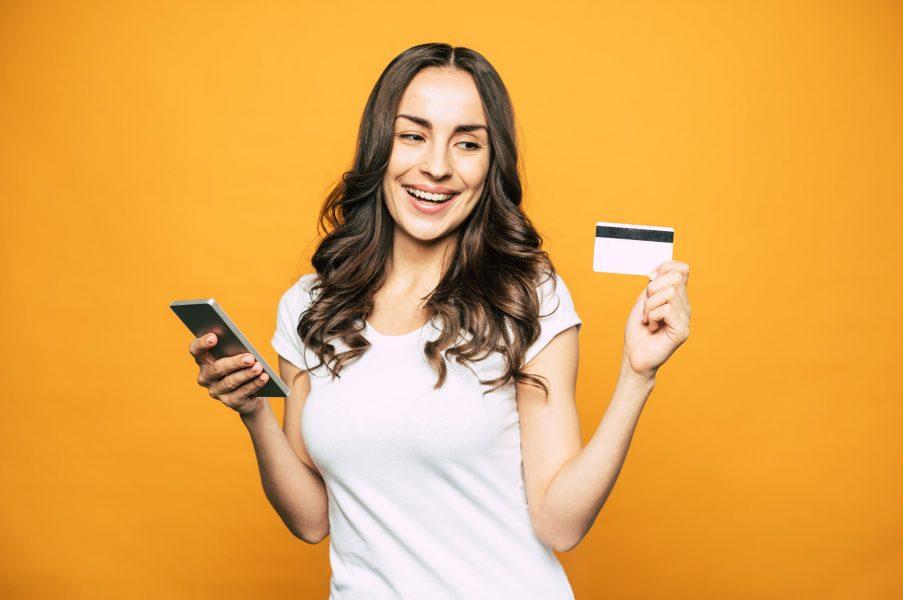 empréstimo cartão credito