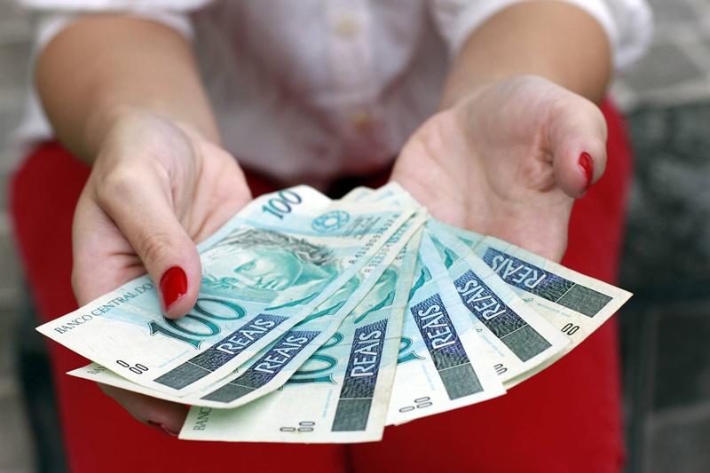 Empréstimo para autônomo negativado: é possível fazer