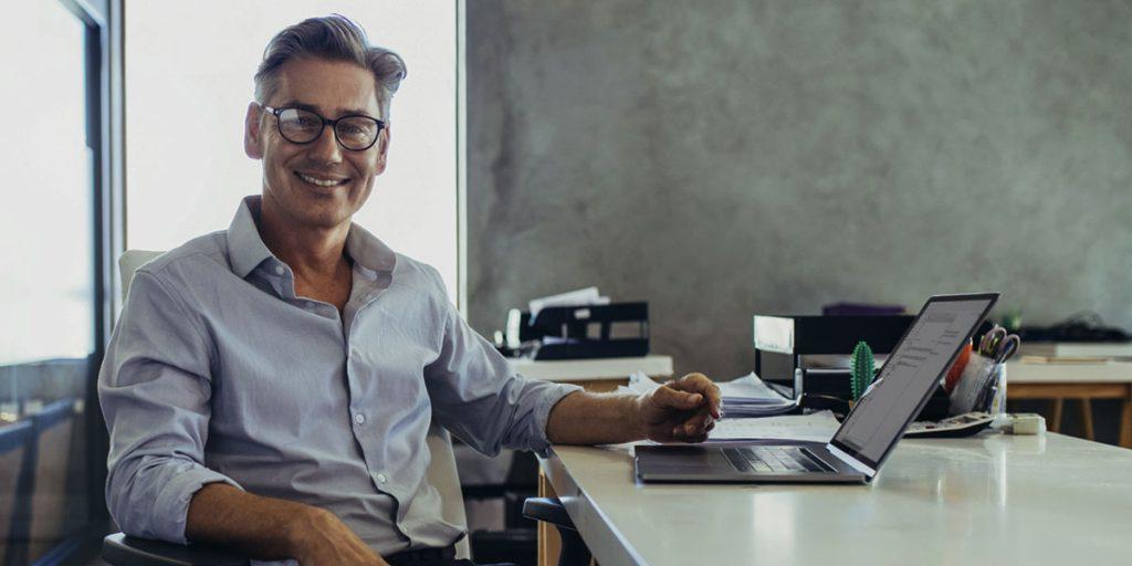 erros financeiros que um empreendedor não pode cometer
