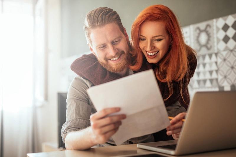 Finalidades do empréstimo para autônomo negativado