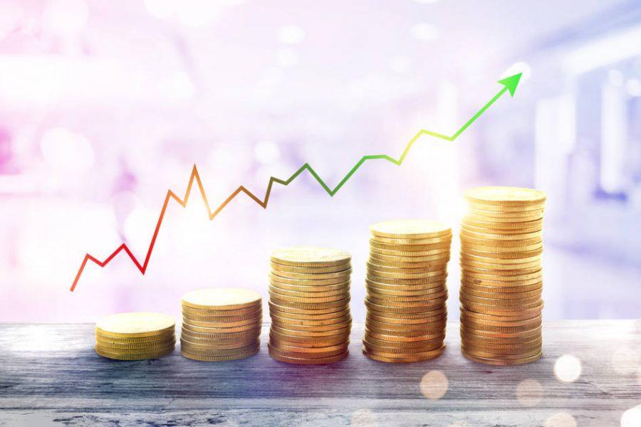 inflação e finanças pessoais