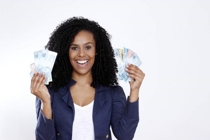 Por que empréstimo para autônomo