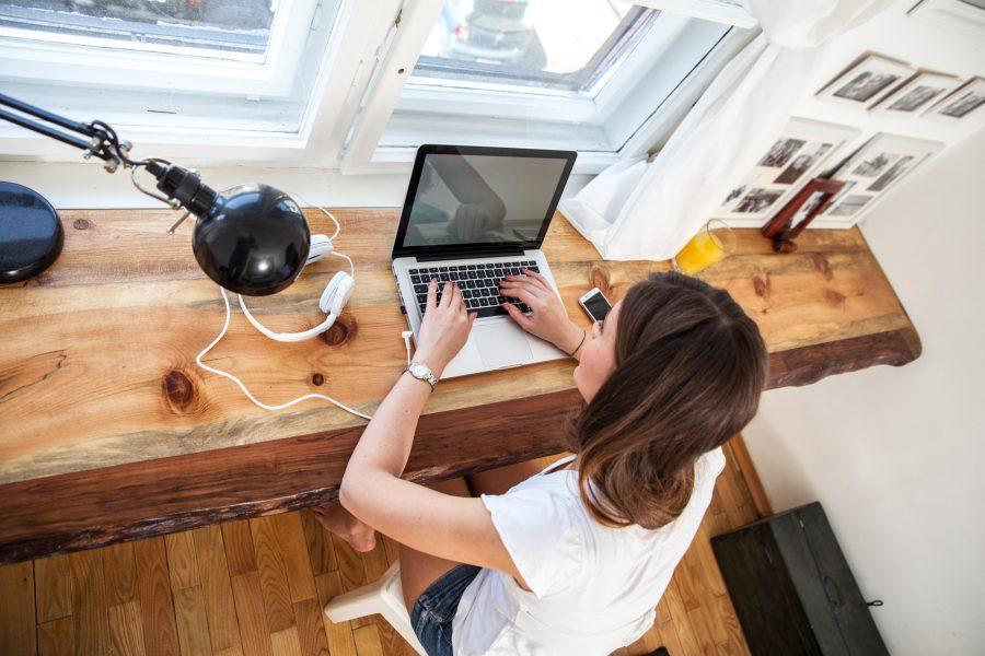 blogs-de-economia-domestica-que-voce-precisa-conhecer