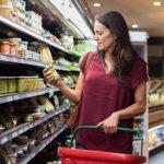 como-utilizar-a-economia-domestica-no-supermercado