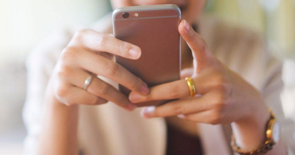 consultar spc no celular grátis