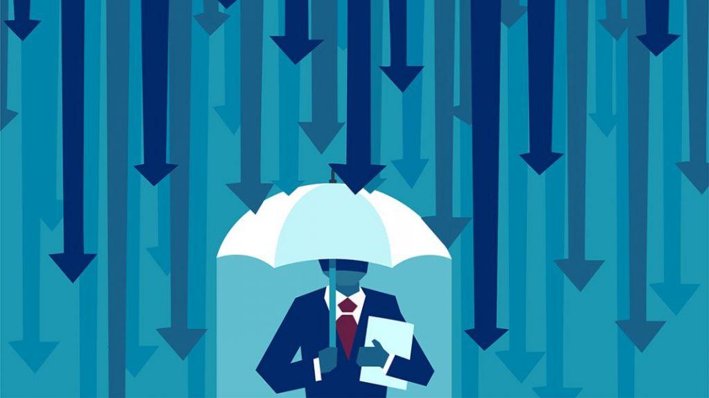 evitar crise financeira na empresa