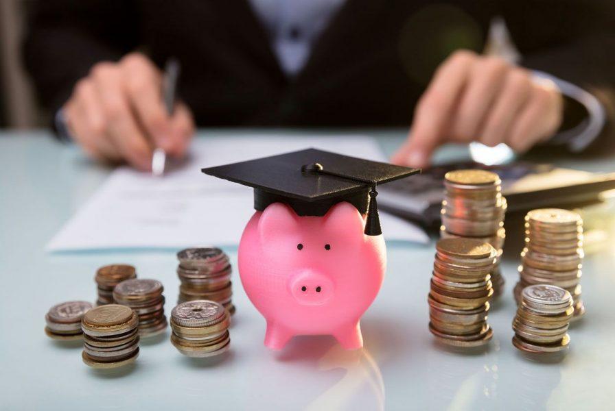 educacao-financeira-conheca-os-seus-principais-objetivos