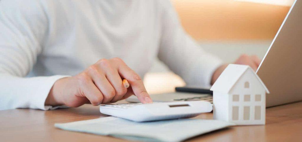 fatos-que-comprovam-que-voce-precisa-organizar-sua-vida-financeira